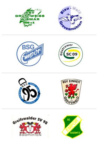 logos_vereine_teil1