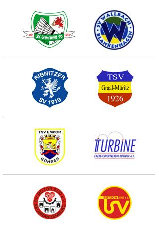 logos_vereine_teil2
