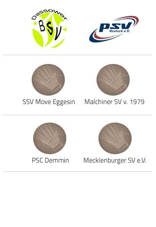 logos_vereine_teil3