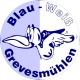 "SV ""Blau-Weiß"" Grevesmühlen e.V."