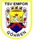 TSV Empor Göhren