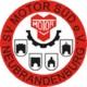 SV Motor Süd Neubrandenburg