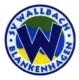 SV Wallbach Blankenhagen