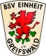 BSV Einheit Greifswald