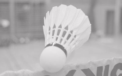 3. Norddeutsches Ranglistenturnier: Vier Podestplätze für MV