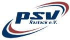 PSV Rostock
