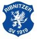 Ribnitzer SV 1919