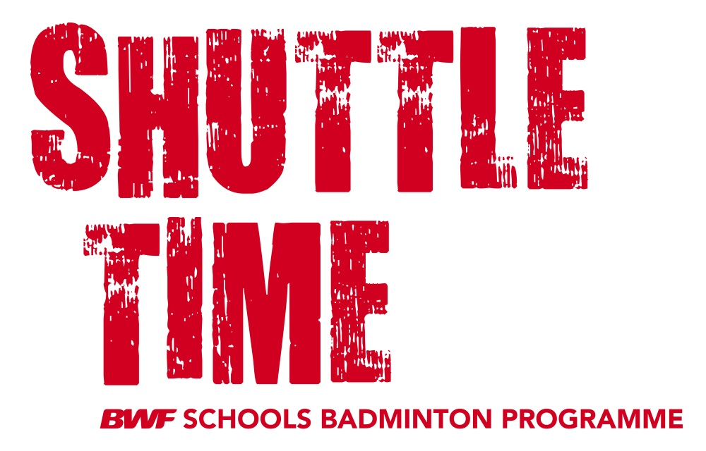 Ausbildung BWF Shuttle Time Teacher