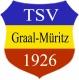 TSV Graal-Müritz e.V. 1926