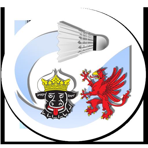 Webicon Badminton Mecklenburg-Vorpommern