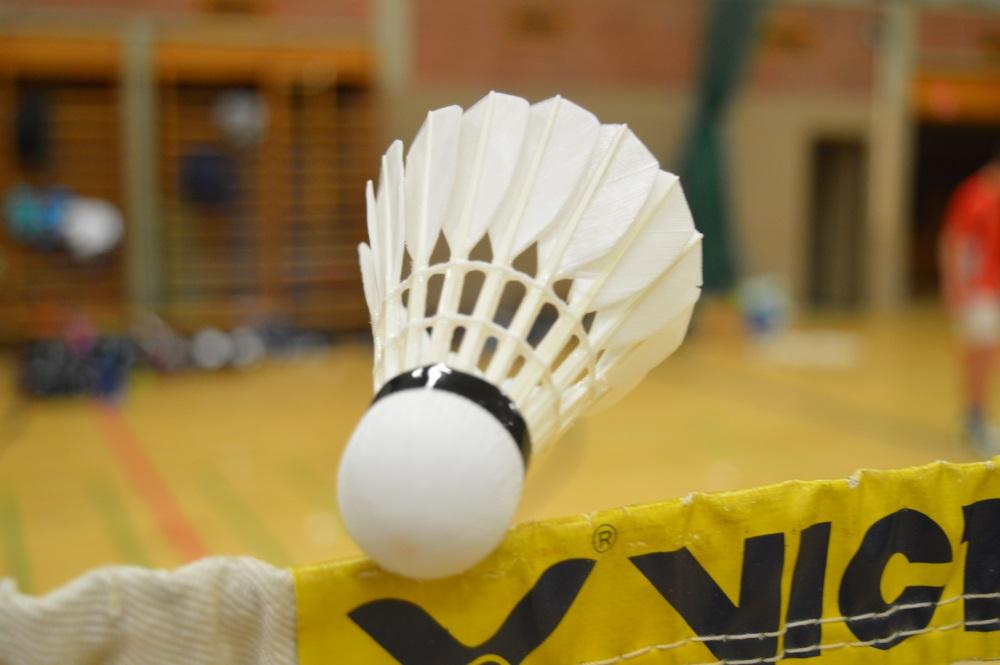 Norddeutsche Meisterschaften U13 – U19