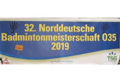 Bericht NDEM O35-O75 in Hamburg