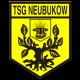 TSG Neubukow e.V.