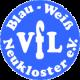 VfL Blau-Weiß Neukloster