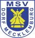 Mecklenburger SV e.V.